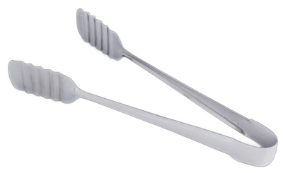 Stainless Steel Pastry Tongs