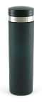 16 Ounce Matte Black Cocktail Shaker